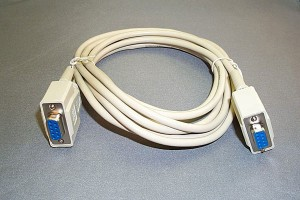 ANC-123 -Allen-Bradley-1747-CP3-programming-cable
